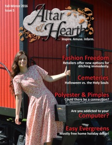altar-hearth-issue-5-cover